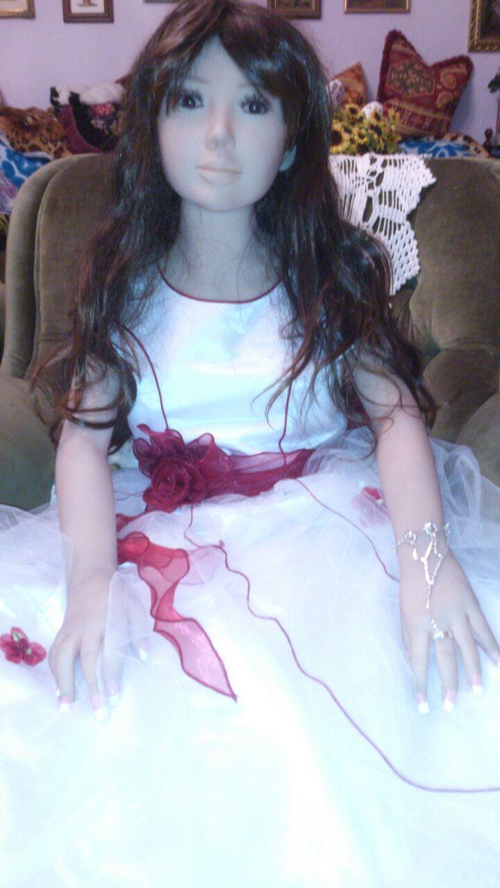 Dollslounge-Kundenbild