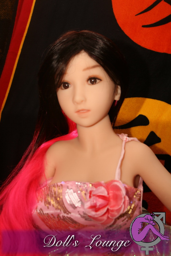 real Doll's Lounge 100cm Premium Doll