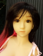 real-Doll-s_Lounge-Sexdoll-Doll-100cm