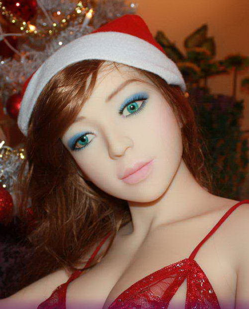 real-Doll-s_Lounge-Sexdoll-Doll-135cm