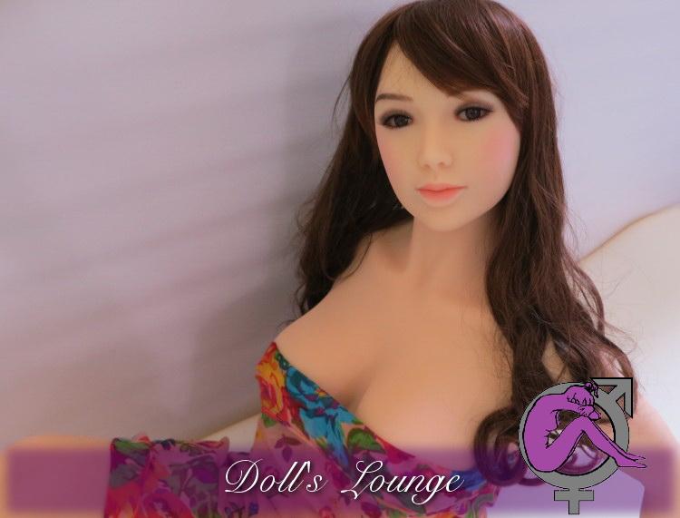 Dolls lounge 158cm Lovedoll
