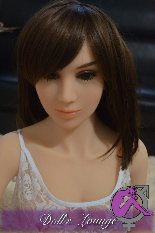 Doll's Lounge Sexdoll 125cm Cup B