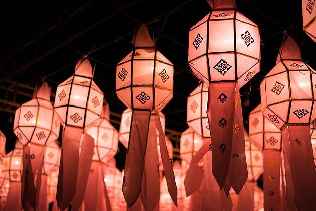 Chinese-New-Year-2015