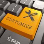 Startup-Dollslounge-Customize