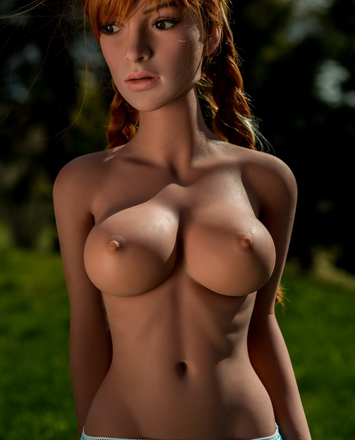 Dolls-Lounge_Sexdoll-realDollslounge-Mannequin-156cm_Cup-D_Face-38-Brown_tanned-brown_eyes-thumb