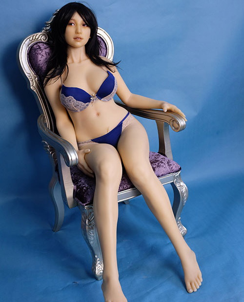 Produkt-Bild-DS-Doll_Dollslounge_Nanase-158_Plus-SILIKON-Sexdoll
