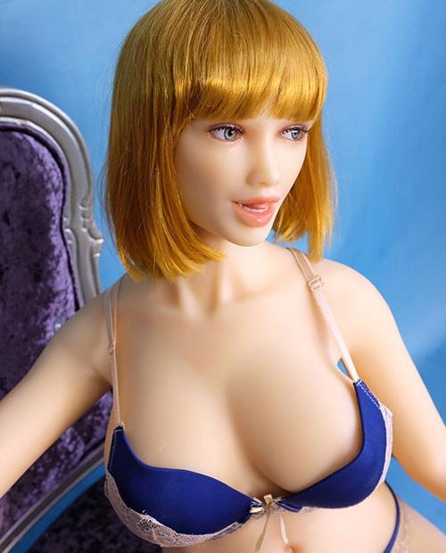 Produkt-Bild-DS-Doll_Dollslounge_Penny-158_Plus-SILIKON-Sexdoll