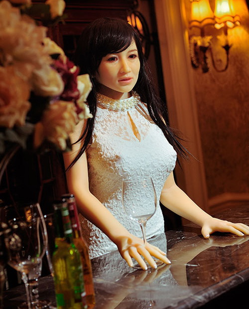 Produkt-Bild-DS-Doll_Dollslounge_Serena-158_Plus-SILIKON-Sexdoll-副本