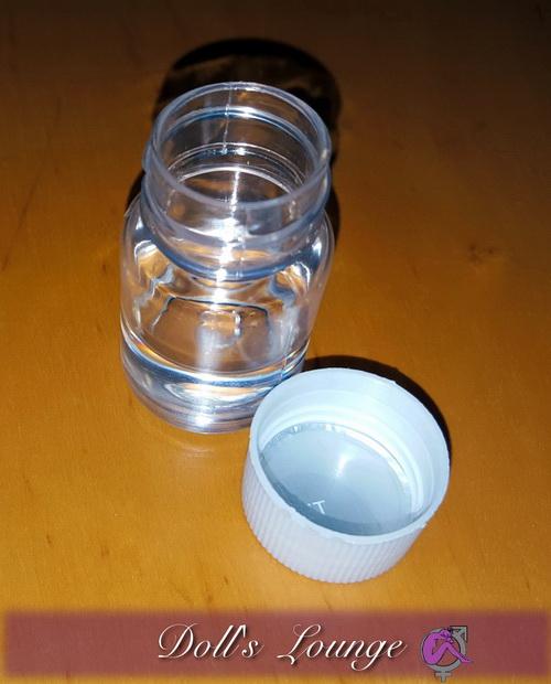 TPE-Glue-CyberSkin-Kleber-Vernetzungskleber-Dollslounge-Vernetzungskleber-Spezialklebstoff-TPE-Gummipuppen