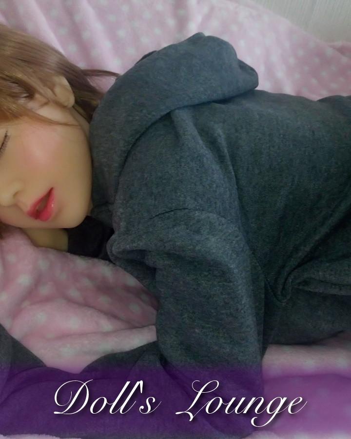 Sleeping Sexdoll