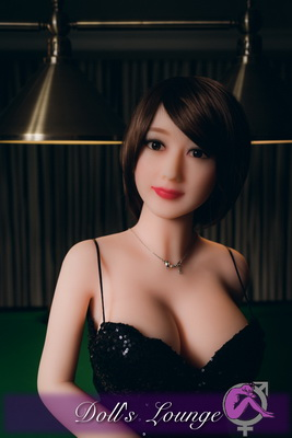 real sexdoll titts