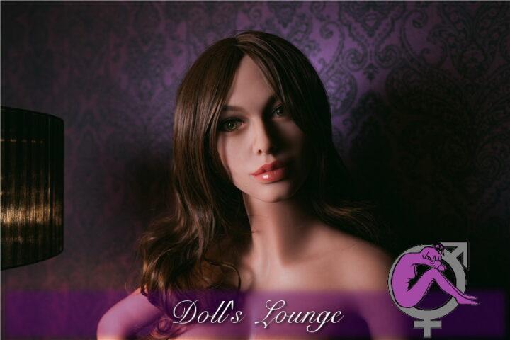 Dollslounge TPE Asia Premium Lovedoll Linda, Premium