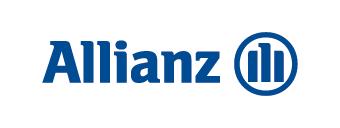 Garantie, Lieferung und Transaktion mit einer Allianz Rückversicherung