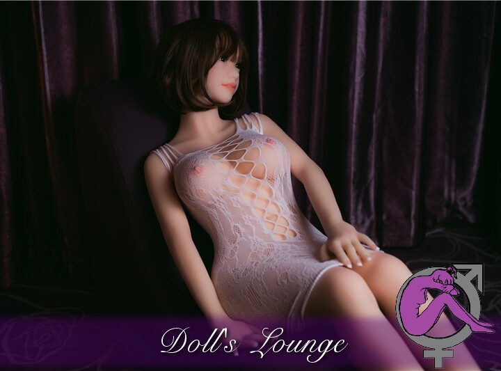 Neuer Body und neues Gesicht 2016 !Grace die Lebensechte Dollslounge TPE Asia Premium Sexpuppe Grace, Premium Lovedoll der Realdoll - Silikonpuppen Klasse mit Air- Soft- Breast , OEM WM-Doll