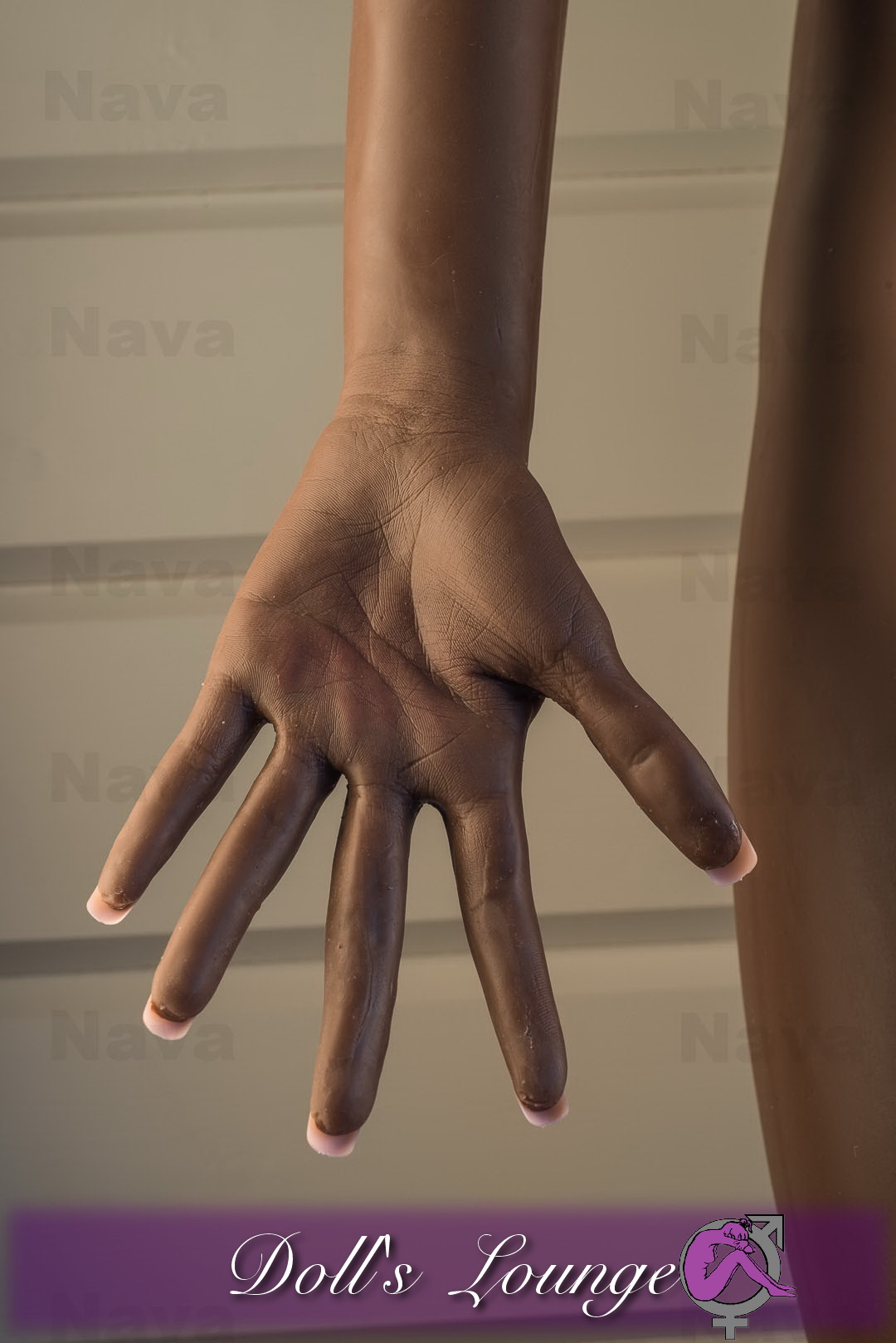 Details TPE-Lovedoll NAVA schlank, groß , detailreich,großartig, absolut super, atemberaubend, atemraubend....zum Niederknien