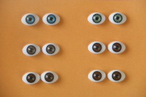Eyes option for 125_WEB-Siliconedoll