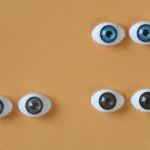 eyes-Option