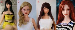 wig-options