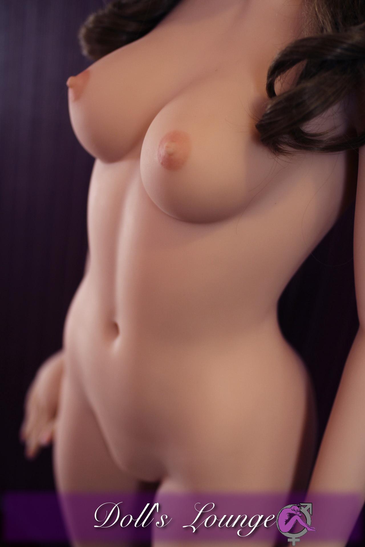 TPE SexDoll Lina Love