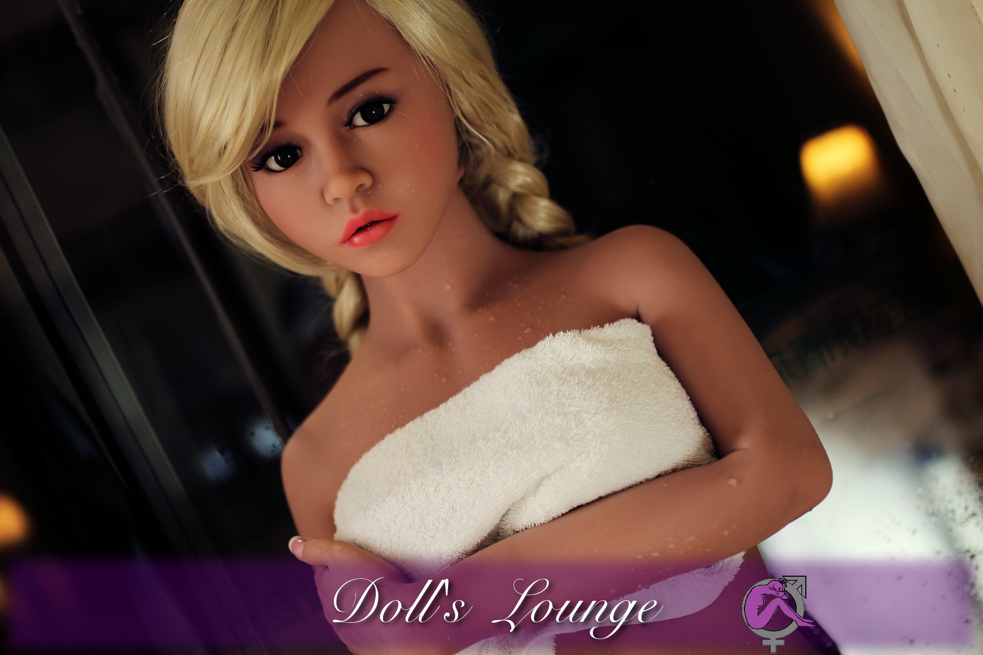 sweet Love Loreanna