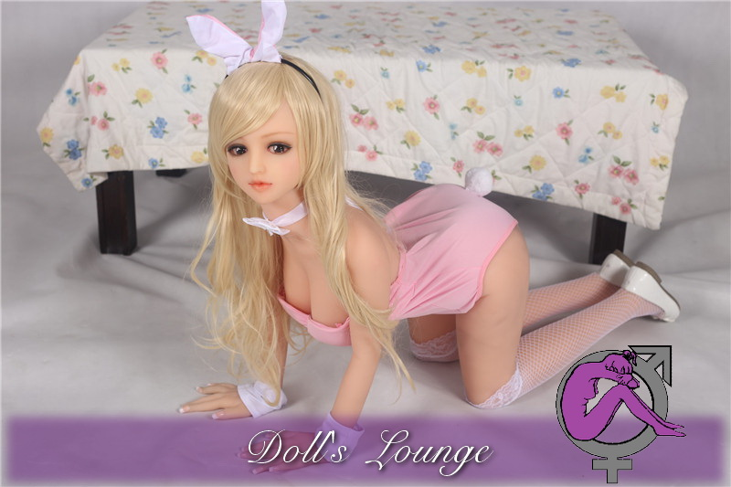 TPE- Asian Lovedoll, OR Doll Cosplay Girl