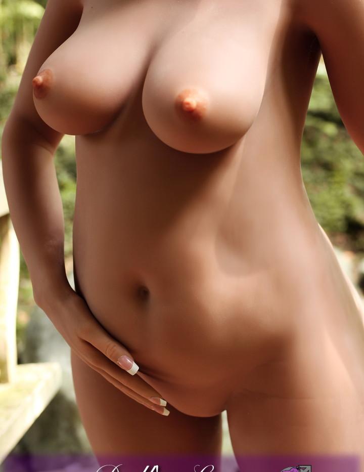 Rubina das einzigartige Sexpummelchen . Eine Rubendoll die etwas molligere Verführung für alle Milfliebhaber