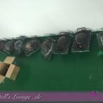 Herstelleraudit Dritthersteller
