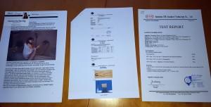 Ordentliche TPE Lovedoll Dokumentation und ausführliche Anleitung