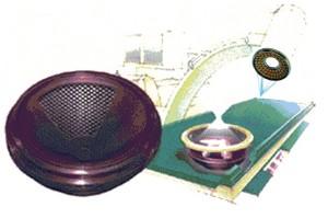 Sonar-welding