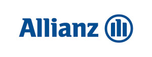 csm_Logo_allianz_logo_Allianzagentur-Lissel-Paderborn