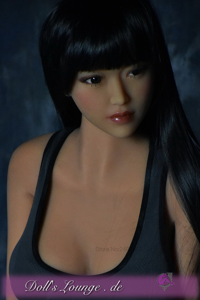 XiauXuen 6YEdoll 165cm Cup F TPE Sexpuppe Dollslounge Germany / Deutschland