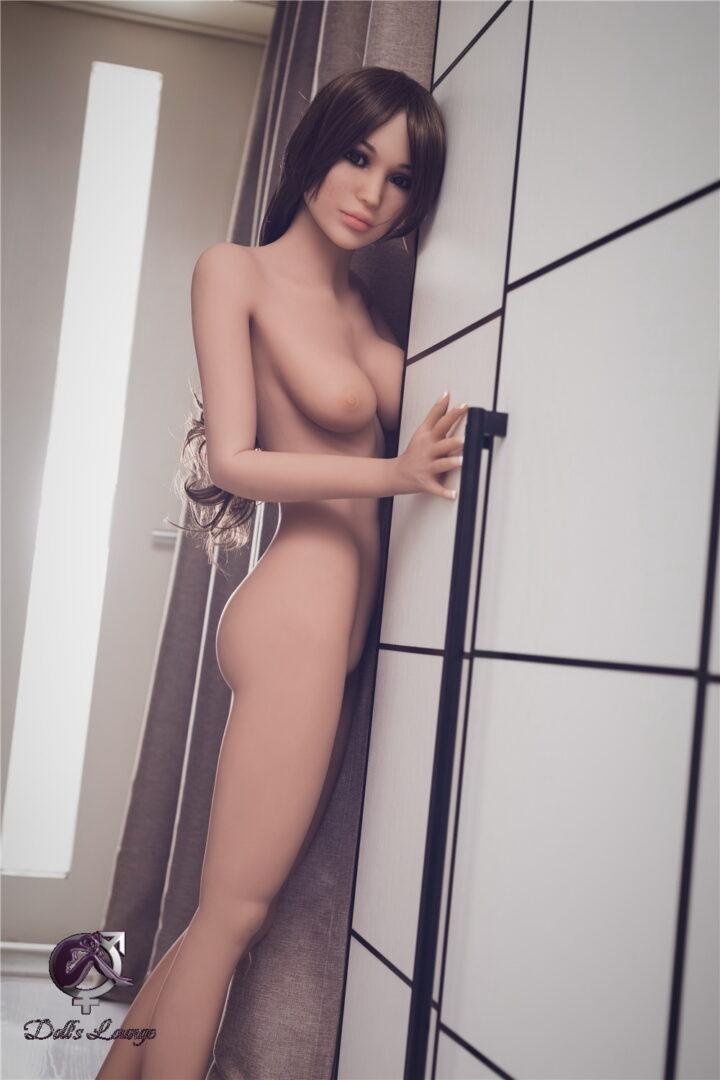 Sexpuppe