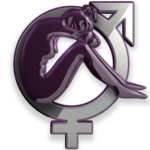 Logo Dollslounge , Doll's Lounge