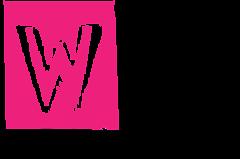 WM Dolls Logo von Sam Dou